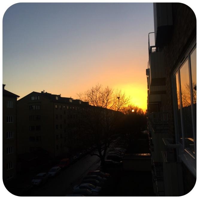 /home/wpcom/public_html/wp-content/blogs.dir/a33/17949969/files/2014/12/img_9362.jpg